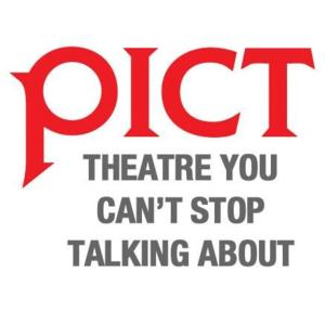 PICT Theatre to Open Season with BLITHE SPIRIT, 5/3