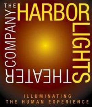 Harbor Lights Theater Company to Host Summer Intensive for Youth, 7/7-18