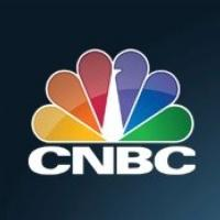 Scott Boyarsky Named CNBC Digital VP of Product Development