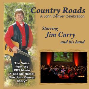 El Portal Theatre to Present COUNTRY ROADS: A JOHN DENVER CELEBRATION, 4/3-13