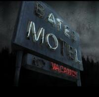 A&E Announces Fan Contest to Create BATES MOTEL Title Sequence