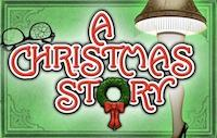 BWW Reviews: A CHRISTMAS STORY Brings Cheer to Woodlawn
