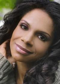 Audra-McDonald-to-Perform-at-AMNHs-Life-Without-Lupus-Gala-2012-20010101