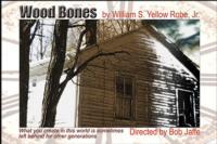 The-Eagle-Project-Presents-Wood-Bones-59-20010101