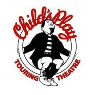 Child's Play Theatre's June Benefit Set for Second City E.T.C., 6/18