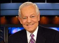 FACE THE NATION WITH BOB SCHIEFFER is the #1 Sunday Morning Public Affairs Show on 12/16