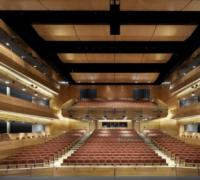 -The-Burlington-Performing-Arts-Centre-and-the-Kinnear-Centre-for-Creativity-Innovation-Receive-LEED-Gold-Certification-20010101