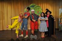 BWW Reviews: Theatre West's HANSEL AND GRETEL - A Magical Treat