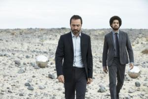 BROKEN BELLS Announce March 2014 Tour