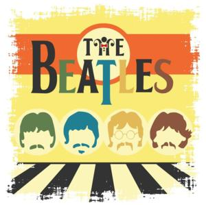 MenAlive to Pay Tribute to The Beatles this Spring