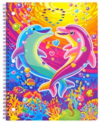Urban Outfitters Dedicates Whole Section to Lisa Frank