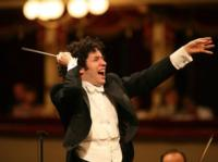 Simón Bolívar Orchestra of Venezuela, With Gustavo Dudamel, Announces US Tour