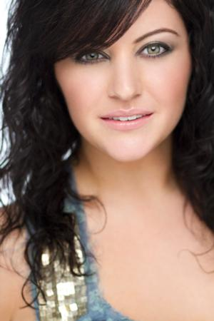 BWW Blog: Meet Sherz Aletaha of Off-Broadway's DISASTER!
