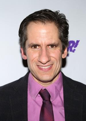 Seth Rudetsky to Bring DECONSTRUCTING BROADWAY to PSI Theatre, 5/21