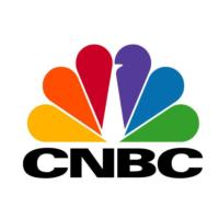 Scoop: TRADING THE GLOBE on CNBC - Today, December 14, 2012