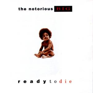 BWW Series - Hip Hop Through History: Part IV: Notorious B.I.G.'s Ready to Die