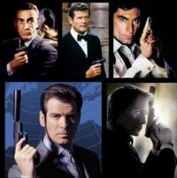 85th-ACADEMY-AWARDS-to-Feature-Tribute-to-James-Bond-Movie-Franchise-20130104