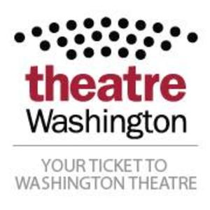 theatreWashington's showTunes & Cocktails Begin 11/3
