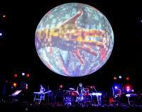 THE SMASHING PUMPKINS Reschedule OCEANIA Tour Dates Due to Hurricane Sandy