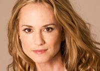 Holly Hunter Stars in The Flea's THE VANDAL World Premiere, 1/18-2/17