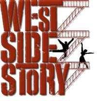 WEST SIDE STORY Comes to the Van Wezel, 12/10 & 11