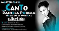 Daniela-Pobega-ofrecer-dos-clases-magistrales-en-abril-20130131