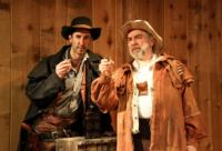 Saloon-Opens-Peninsula-Players-78th-Season-20010101