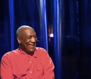 Bill Cosby Receives Award for Comedic Excellence at AMERICAN COMEDY AWARDS Tonight
