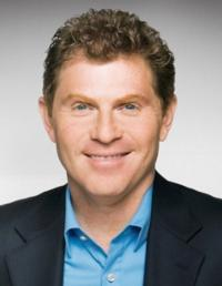 Food Network & Cooking Channel to Kick Off New Year With BOBBY FLAY FIT