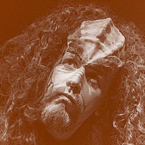 Commedia Beauregard to Bring A KLINGON CHRISTMAS CAROL to ECC Arts Center, 12/7