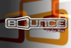 ONE LOVE Becomes Bounce TV's Most-Watched Original Series Yet