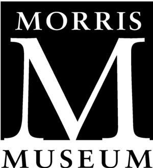Morris Museum to Host TEDDY BEAR TEA, 12/14