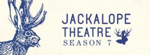 CRUMBLE, FOUR & More Set for Jackalope Theatre's 2014-15 Season