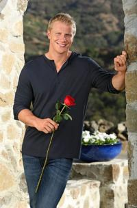 ABC Announces 25 Bachelorettes for THE BACHELOR, Premiering 1/7