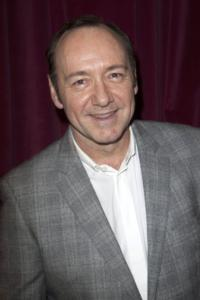 Kevin Spacey Announces Plans To Raise £20m For Old Vic