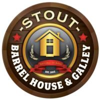 Chicago's Stout Barrel House & Gallery to Reopen Tonight, Oct 26, Following Fire