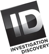 Investigation Discovery Follows the  Wrongly Convicted In I DIDN'T DO IT, Begin. 11/12