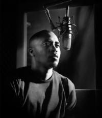 Hennessy, Recording Artist Nas Unveil Year Two Of The