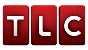 TLC to Premiere New Series OMG EMT! on 5/3