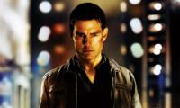 Review-Roundup-1220-JACK-REACHER-20121220