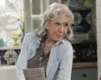 Live Twitter Chat With MALIBU COUNTRY's Lily Tomlin Set for 12/7