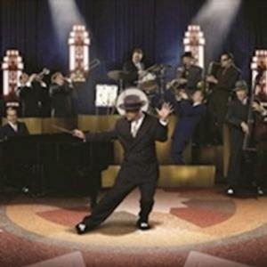 Big Bad Voodoo Daddy to Bring Tour to Orleans Showroom, 12/29-30
