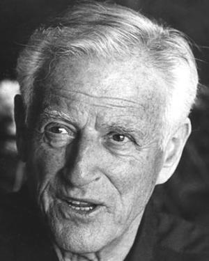 Palm Springs Cultural Center to Bring Tribute to Legendary Film Director Stanley Kramer to Camelot Theatre, Beg. 11/15