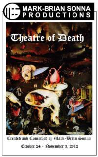 THEATRE-OF-DEATH-20010101