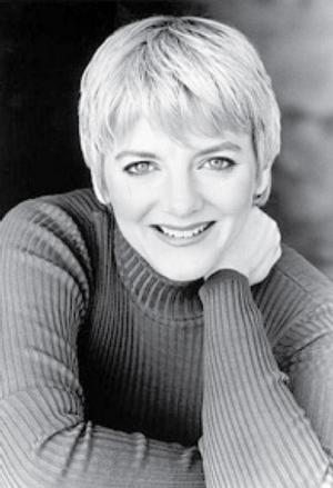 Alison Arngrim to Bring CONFESSIONS OF A PRAIRIE BITCH to Laurie Beechman, 6/13-14