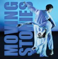 MOVING-STORIES-Dance-Concert-Set-for-Muhlenberg-College-1115-17-20010101