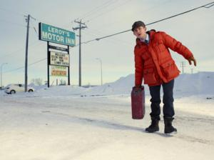 FX's FARGO Premieres Strong with 4.15 Million Viewers