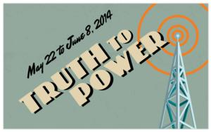 The Chicago Symphony Orchestra Presents Its Spring Festival, TRUTH TO POWER, 5/19-6/8