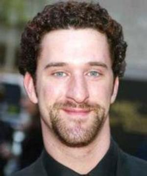 Dustin Diamond Headed Back to Off-Broadway's BAYSIDE! THE MUSICAL! This Weekend