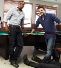 USA Invites Fans to Create New Tag Line for Returning Series PSYCH
